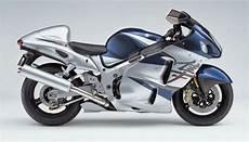 suzuki 1300 gsx r hayabusa 2003 galerie moto motoplanete