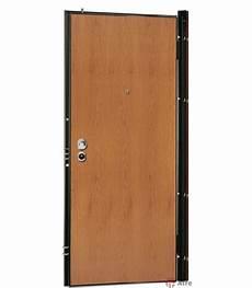 porta blindata cilindro europeo gardesa pcl3 porta blindata con serratura a cilindro