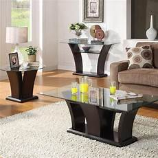 Sofa Table Decorations For Living Room 3d Image by Coffee Table And Sofa Table Set Slate Top Coffee Table Sets