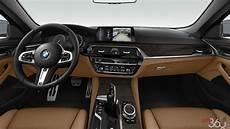 2019 bmw 540i interior 2019 bmw 5 series sedan 540i xdrive starting at 73295 0