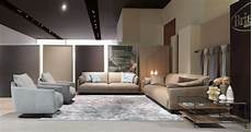 Italian Sofa Sets For Living Room 3d Image by Contemporary 3 Pieces Italian Leather Living Room Set