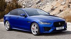 jaguar xe 2020 brasil jaguar apresenta linha 2020 do sed 227 de entrada da marca no