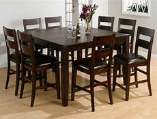 cheap dining room table sets 9 set kitchen dining furniture tables chairs