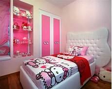 Hello Bedroom Ideas 20 Cutest Hello Bedroom Designs And Decorations