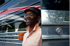 Beres Hammond No Candle Light Beres Hammond Kicks Off North American Tour This Month
