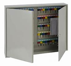 key cabinet kc0303k safe