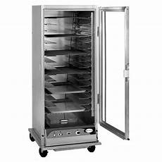 bevles pica70 32 a non insulated proofing cabinet