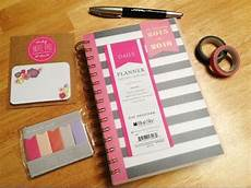 Daily Planner 2015 Day Designer For Blue Sky From Target 2015 2016 My Daily