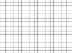 Drawing Grid Template Search Results For Printable Coordinate Plane Landscape
