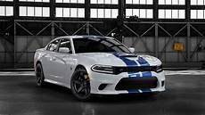 2019 Dodge Charger Srt8 by 2019 Dodge Charger Srt Hellcat Adds New Stripe Options