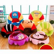 Baby Sofa Support Seat 3d Image by Baby Seat Baby Support Seat Soft Sofa Plush Sofa