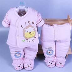 baby boy clothes 0 3 months newborn baby boy clothes set 0 3 month