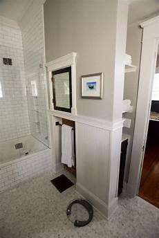 Small Bathroom Design Ideas On A Budget Small Bathroom Ideas On A Budget Hgtv