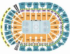 Usair Arena Seating Chart Disney On Ice Tickets Seating Chart Nationwide Arena
