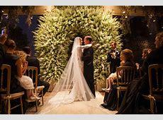 VANESSA TRAINA & MAX SNOW'S WEDDING   Samuel Lippke Studios
