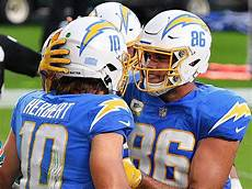 Trade Value Chart Week 10 Trade Value Chart Tight Ends Week 11