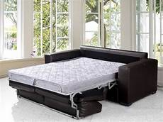 Sheets For Pull Out Sofa Bed 3d Image by How Adorable Sofa Bed Designs For Your Home Space Atzine