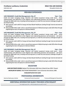 Achievements On Resume Job Search For The Rest Of Us Include Achievement Based
