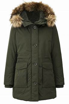 winter coats 7 winter coats 300 best affordable coats for