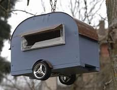 wohnwagen aus holz selber bauen wohnwagen vogelnisthaus bauanleitung zum selberbauen 1