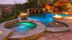 Pool Designs And Cost Custom Swimming Pools In California Swimming Pool