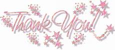 Thank You Animated Gif For Powerpoint Thank You Gifs And Sms Download For Whatsapp Facebook