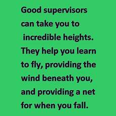 What Makes A Great Supervisor Your First Supervisor Finding Your Alice Socialworker Com