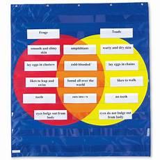 Web Organizer Pocket Chart Graphic Organizer Pocket Chart Item Ler 1951 Gt Reading