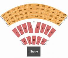 Mystic Theater Petaluma Seating Chart Mystic Lake Amphitheatre Tickets And Mystic Lake