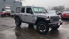 2019 jeep unlimited rubicon new 2019 jeep wrangler unlimited rubicon sport utility in