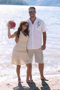 wedding attire for men beach google search wedding