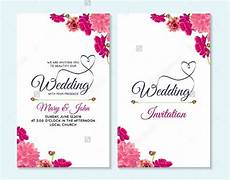 Download Invitation Card Template Wedding Card Template 91 Free Printable Word Pdf Psd