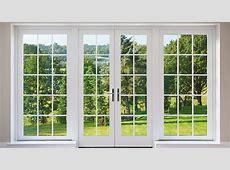 Windows & Doors ? Los Angeles   Tashman Home Center