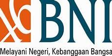 Bank Bni Pecc Sponsors
