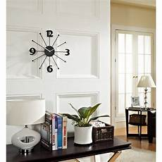 home decor clocks wall clocks in home decor interior design