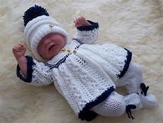 knitting pattern 14 16 quot to knit dolls clothes reborn early