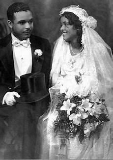 26 best vintage african american wedding photos images
