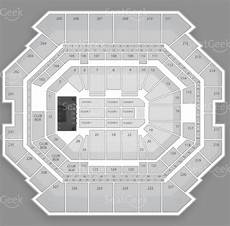 Barclays Center Seating Chart Concert Jay Z Barclays Center Tickets Available Tba