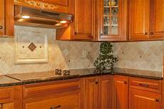 tile backsplash for kitchens with granite countertops tying your new granite into your existing tile backsplash