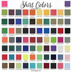 Comfort Colors Long Sleeve Color Chart Comfort Colors Hooded Long Sleeve Tee Monogrammed Boe