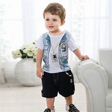 3 month baby boy clothes boy summer baby clothes 6 12 months baby boy summer 1