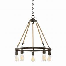 4 Light Candle Chandelier By August Grove August Grove Fillmore 5 Light Candle Style Chandelier