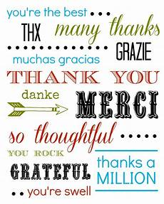 Employee Thank You Notes Selling Out 187 Easy And Inexpensive Ways To Reward Your