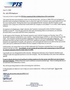 End Of Letter Closings The Closing Of Pts Is Now Official Transport Foolclosing A