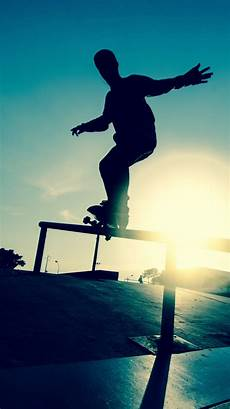 Skateboarding Iphone Wallpaper by Skateboarding Iphone Wallpaper Gallery