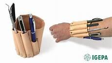 Werbetechnik Werkzeug by Igepa Werkzeug Aufbewahrung Tools Office