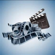 Cine Designer R2 Free Download Cinema Movie Vector Background Graphics 06 Vector