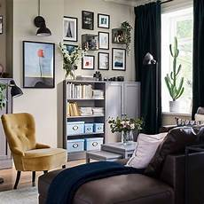 a small space living room for big adventurers ikea