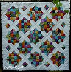 for this quilt you will find the on my