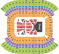 Us Bank Seating Chart Taylor Swift Taylor Swift Nashville Tickets 2018 Taylor Swift Tickets